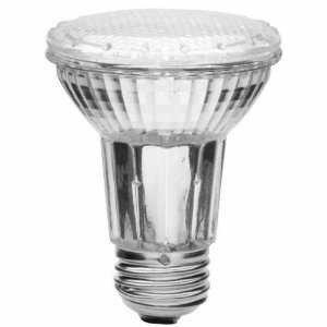 PAR20 36 LED 110 V Indoor Outdoor Flood Bulb Cool White Bright White wrm white soft white Blue Green Red Dimmable 120V LED Light Bulb