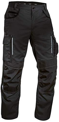Uvex Tune-Up 8909 Pantaloni Lavoro