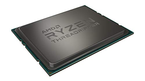 AMD Ryzen Threadripper 1900X 4.0GHz 8Core, YD190XA8U8QAE (4.0GHz 8Core)