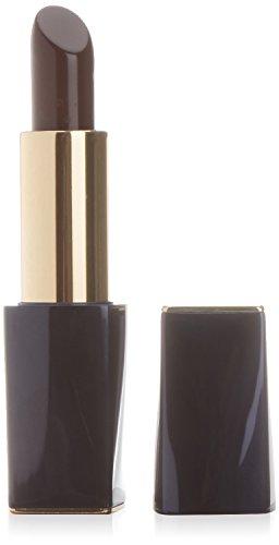 Estée Lauder Pure Color Envy Lippenstift 21 - brazen 3.5 g - Damen, 1er Pack (1 x 1 Stück)