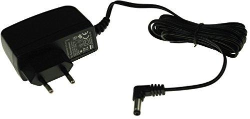 AEG 1183391018 Netzkabel für Ergorapido/UltraPower Akkusauger (Passende Modelle siehe Artikelbeschreibung)