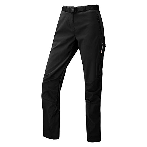 Montane Terra Ridge Women's Pantalon (Regular Leg) - SS21 - M