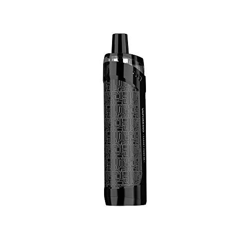 Vaporesso Original Target PM80 SE Pod Kit Vape con 4ml TARGET PM80...