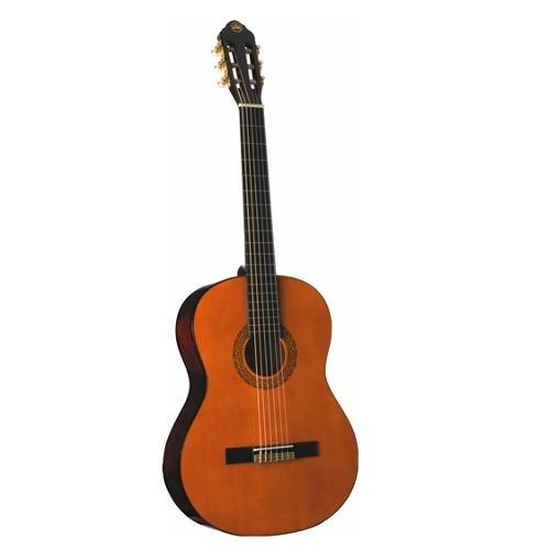 Eko CS-10 4/4 klassieke gitaar