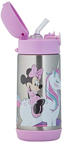 Minnie Mouse 18860 Bouteille Multicolore 360 ml