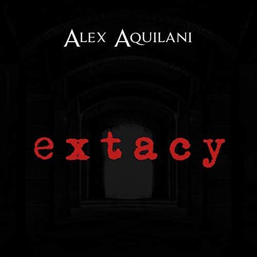 Alex Aquilani