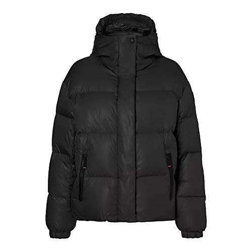 Bogner Fire + Ice Ranja Black - Daunenjacke, Größe_Bekleidung_NR:38, Farbe:Black