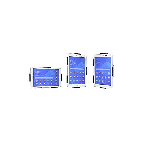 Brodit 511871 Tablethalter passiv für Huawei Media Pad T1 8.0 schwarz