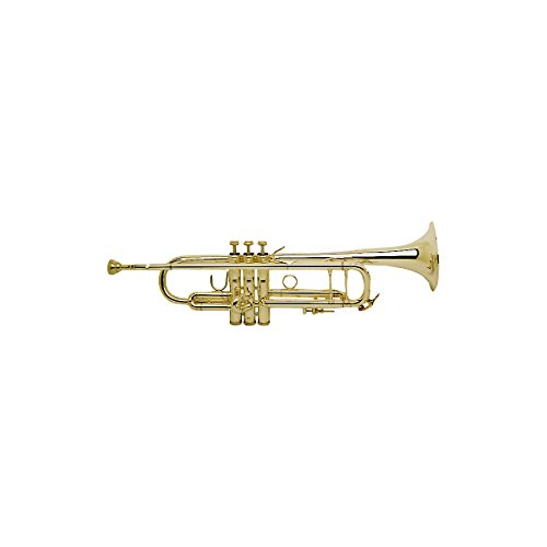 Bach 180-43 G Stradivarius Trompete