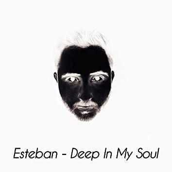 Deep in My Soul (Radio Edit)