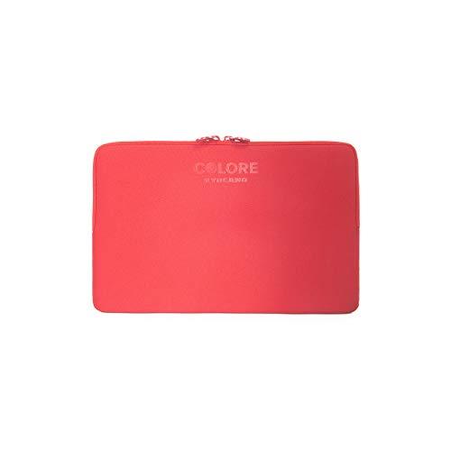 TUCANO Case fur Netbook 9 105 inch Second Skin rot