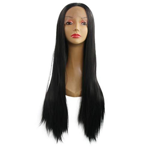 comprar pelucas todo frontal online