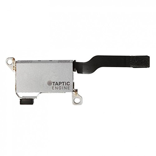 SPARFIX® - Módulo vibrador para iPhone 6S Plus