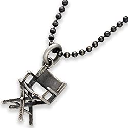 gifts for aspiring film directors ~ necklace