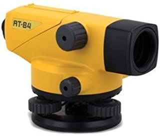 Topcon 24x Automatic Level AT-B4 60909