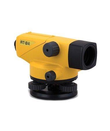 Topcon Automatic Level AT B4 60909
