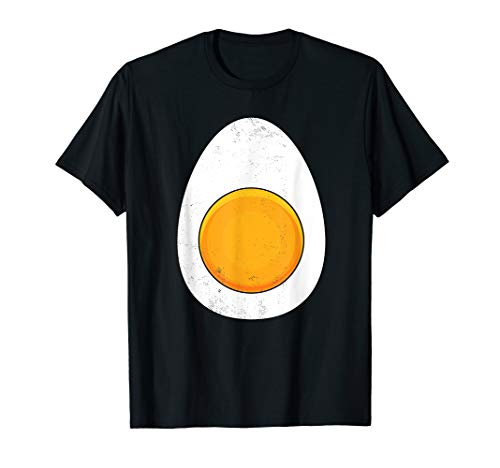 Egg Costume Shirt Funny Egg Lover Gifts