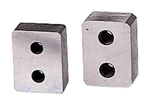 マキタ(Makita) 鉄筋カッタ用刃物セット品 SC00000160