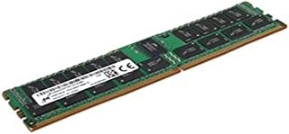 32GB DDR4 3200MHZ ECC RDIMM MEM