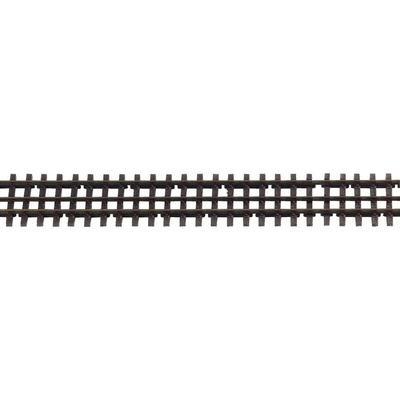 H0e Tillig a scartamento ridotto 85126 Binario flessibile a tre rotaie 680 mm
