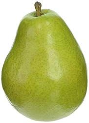 Pear D Anjou Organic, 1 Each