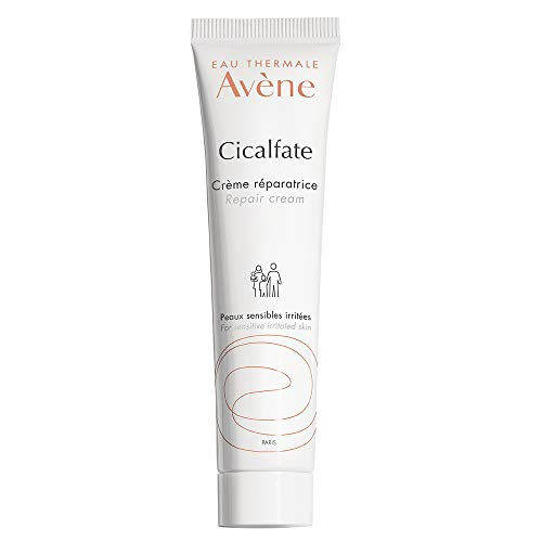 Avene Cicalfate, 1er Pack (1 x 40 ml)
