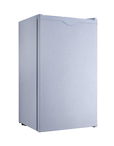 Guzzanti GZ 09 Refrigerador monocolático, 85 l