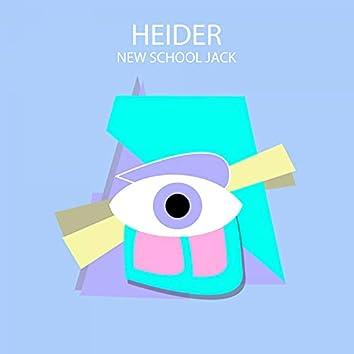 New School Jack