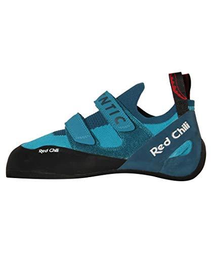 Red Chili Herren 350741203000 Kletterschuh, Blue (300), 47 EU