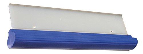 CORA 000120177 Rasqueta limpiacristales Silicona