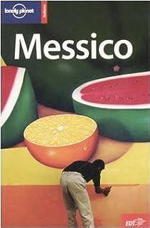 Messico [Italia] [DVD]