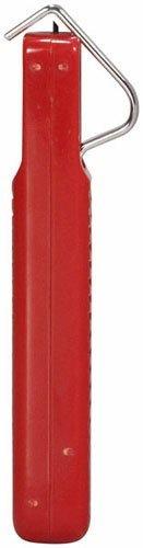 WIRE STRIPPER 50104