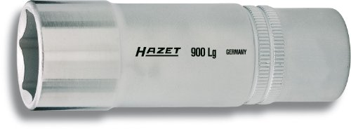 HAZET 900Lg-17 Sechskant Steckschlüssel-Einsatz