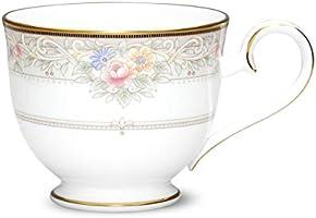 Hiper 2 Parça Porselen Çay Fincan Takımı