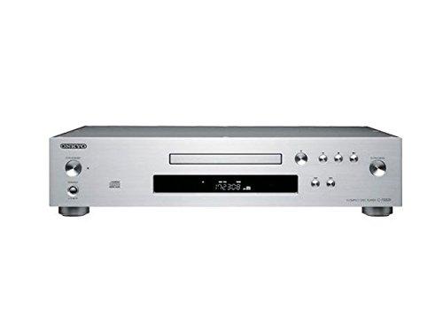 ONKYO CDプレーヤー C-7000R(S)