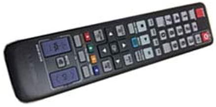 E-REMOTE BD Remote Conrtrol For SAMSUNG BD-C5500/XER BD-C6500T/XAC BD-D5100 BD-P4600/XEE Blu-Ray Disc DVD Player