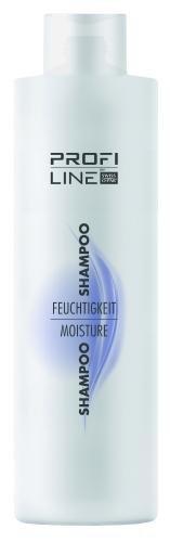 Swiss O-Par Profiline Feuchtigkeit Shampoo 1000ml