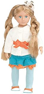 Our Generation Mini Sadie Doll
