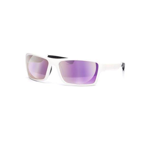 Lennox Eyewear Sports Ronan 6217 weiß/schwarz