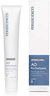 Best rembrandt deeply white whitening fluoride toothpaste Reviews