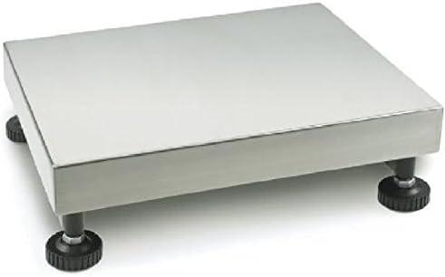 15-30 New life kg Maximum Steel Superior Coated Weight Platform