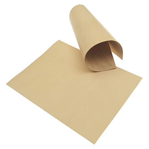 Blankleder 1,5 mm Dick Vegetabil Rindsleder Punzieren 80 (210 x 297 mm, 1 x A4)