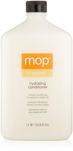 MOP Revitalisant Hydratant C-System Reconstituer