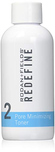 Rodan and Fields Redefine Pore Minimizer Toner Review​