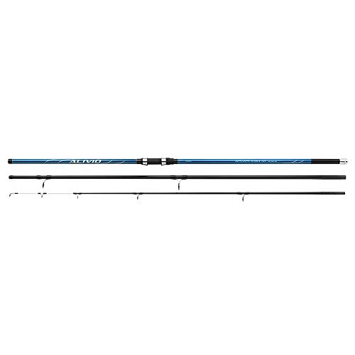 Shimano Alivio 450 Bx Tubular Surf Fishing Rod