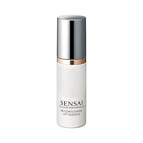 Sensai Cellular Performance femme/woman, Re-Contouring Lift Essence, 1er Pack (1 x 40 ml)