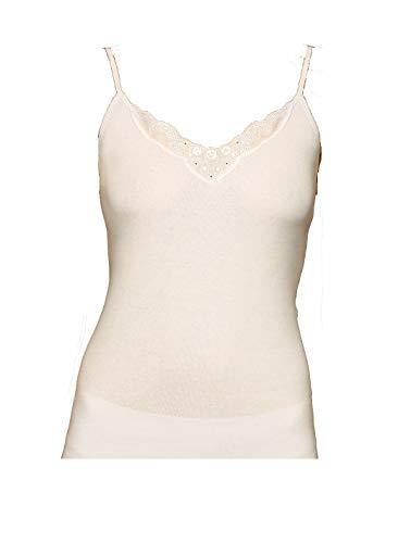 AVET 7005 - camiseta mujer tirantes (E)
