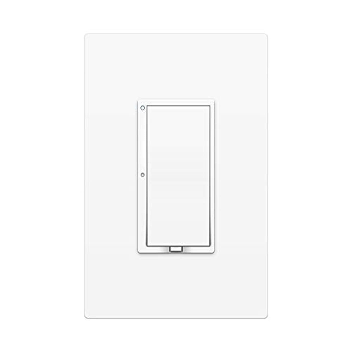 Insteon 2477S On/off On/off Switch (white), syxuelznyks7