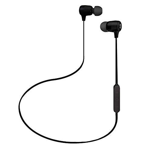 OontZ BudZ 2 Wireless Bluetooth Headphones : HD ...