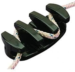Zig Zag Canoe Kayak Cleat by H2o Kayaks